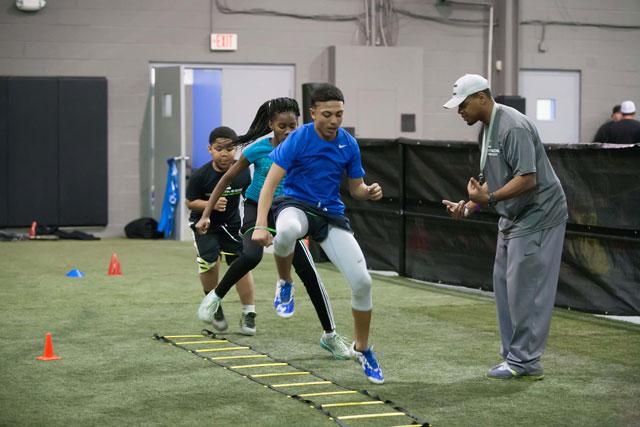 Peak Sports Skills Holmdel Township.jpg