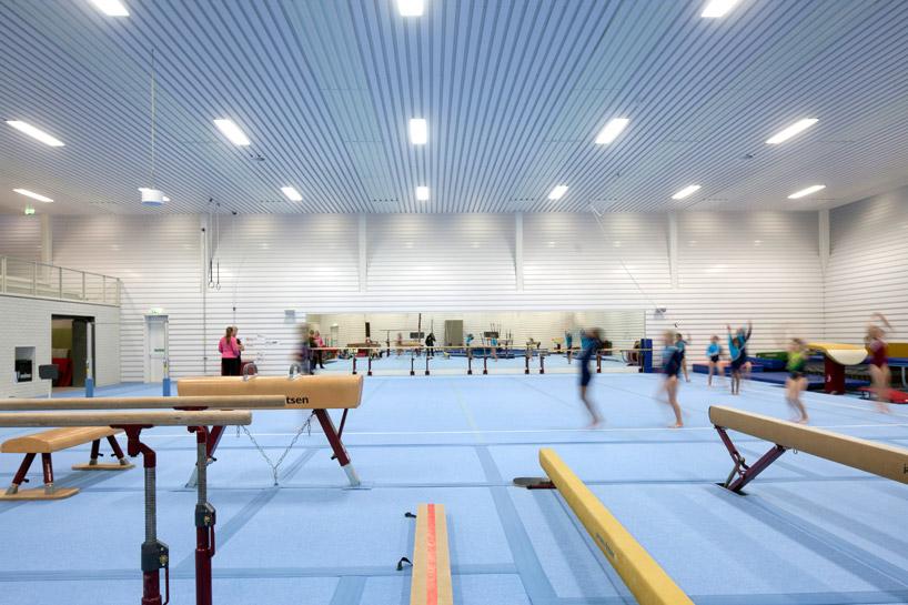 Peak Sports Skills Howell Township.jpg