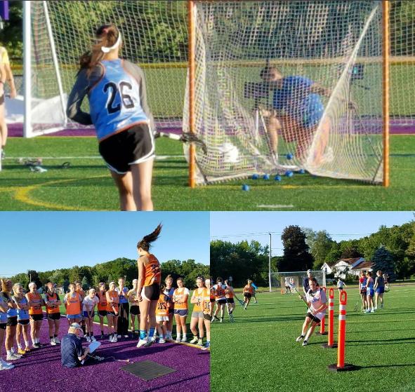 Peak Sports Skills Long Branch.jpg