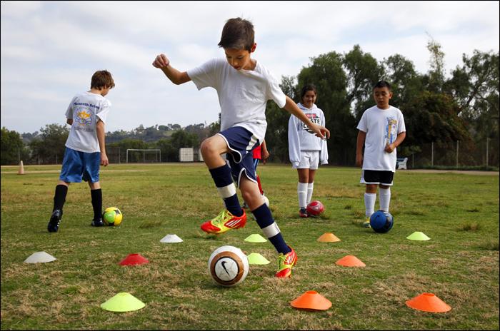 Peak Sports Skills Middletown Township.jpg