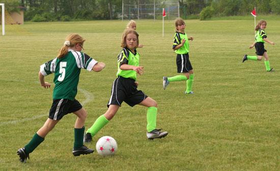 Peak Sports Skills Millstone Township.jpg