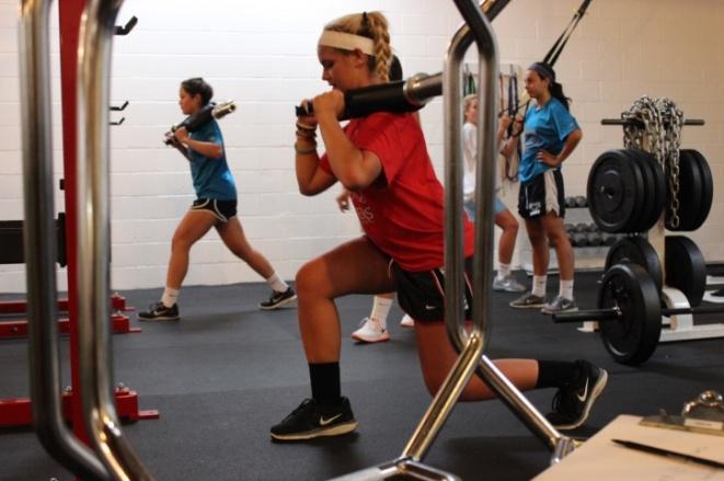 Peak Sports Skills Monmouth County.jpg