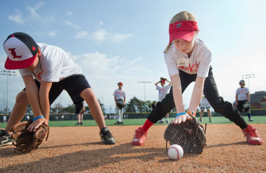Peak Sports Skills Neptune City.jpg
