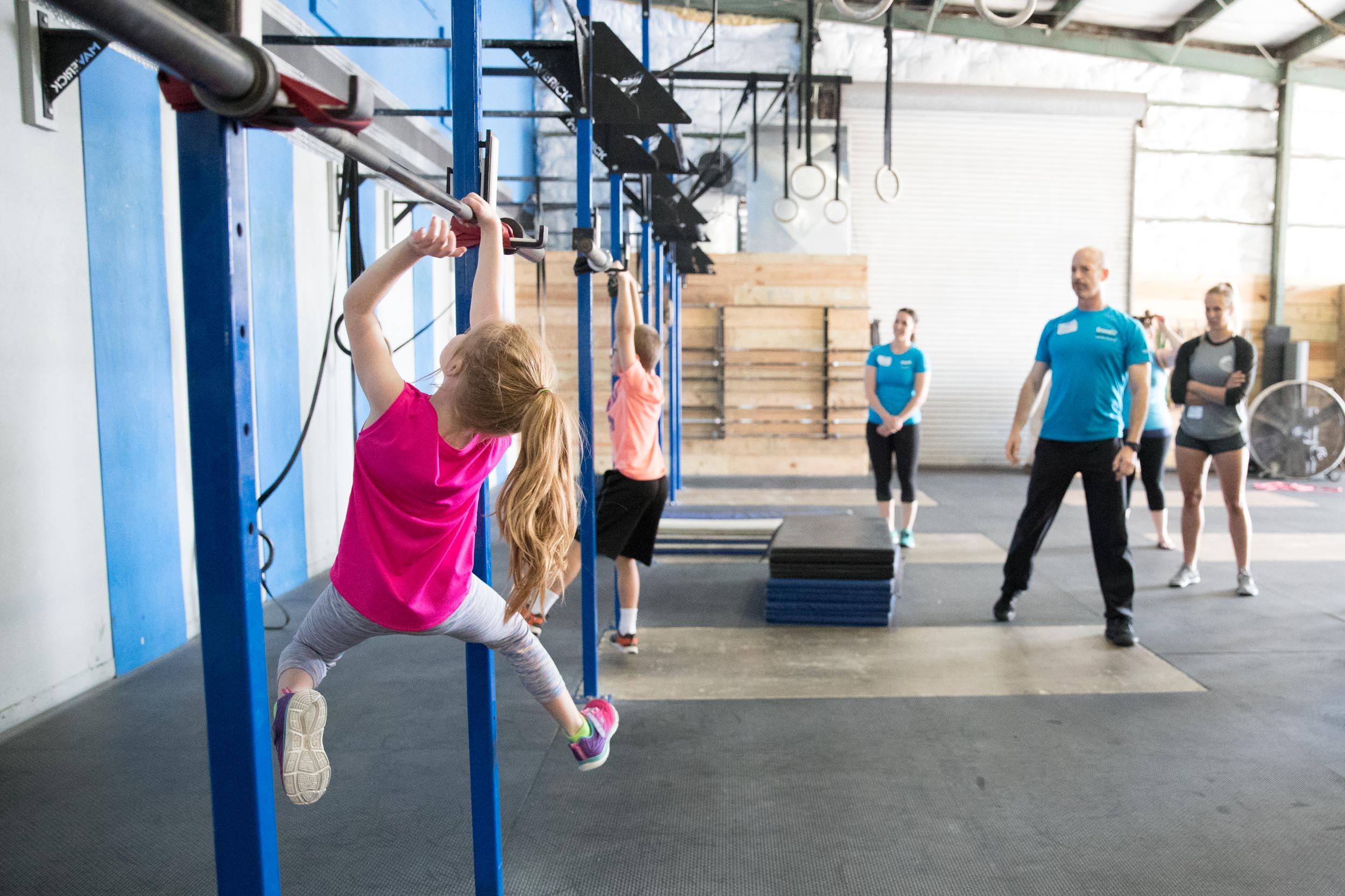 Peak Sports Skills Ocean Township.jpg