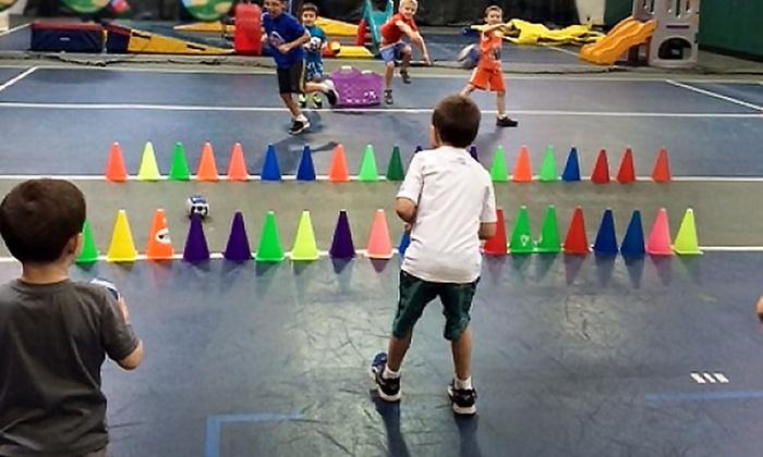 Peak Sports Skills Shrewsbury Borough.jpg
