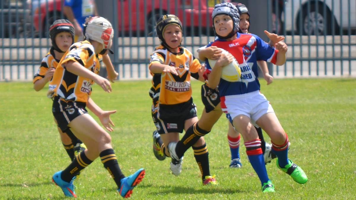 Peak Sports Skills Wall Township.jpg