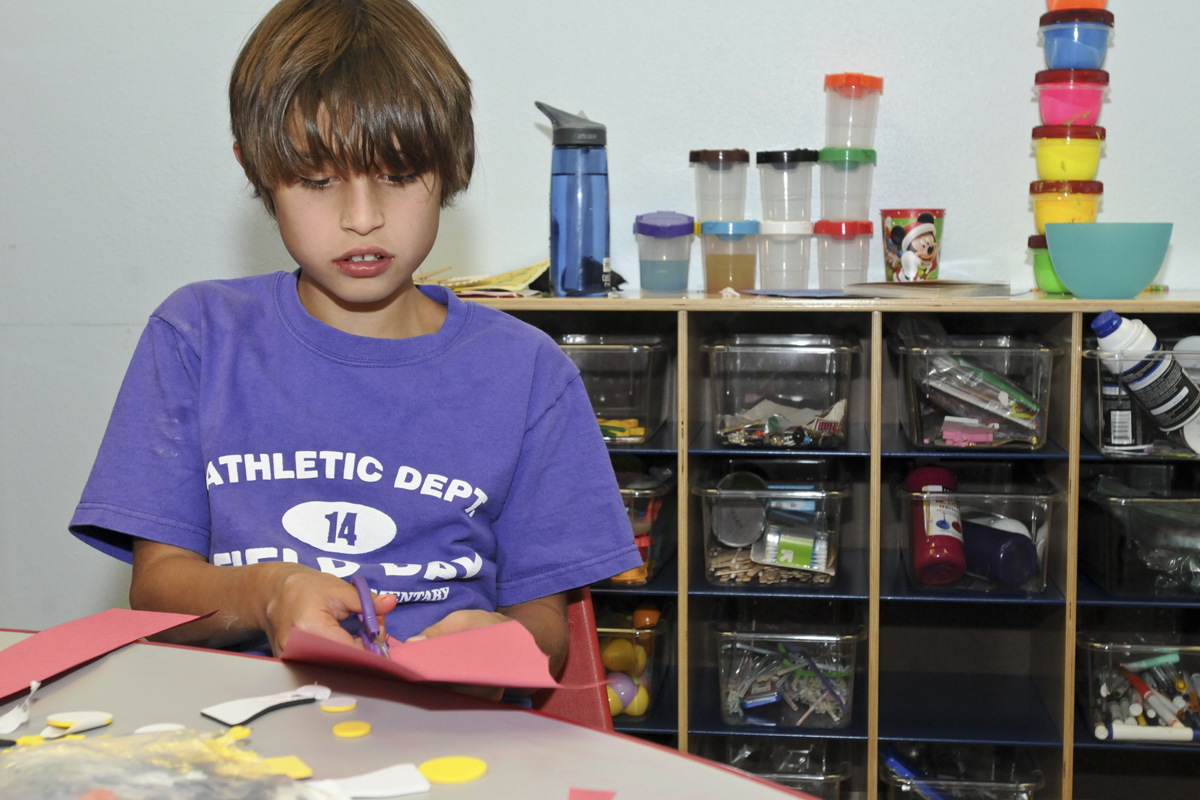 Autism Testing Allentown.jpg