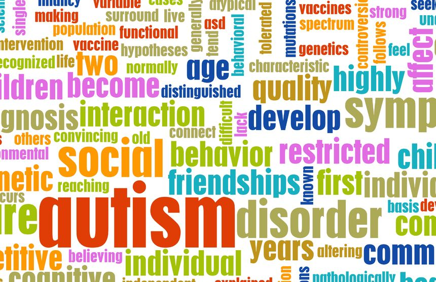 Autism Testing Fair Haven.jpg