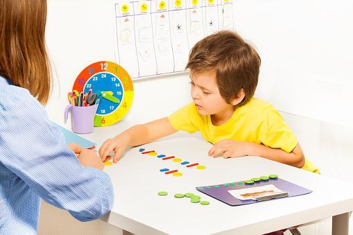 Autism Testing Little Silver.jpg