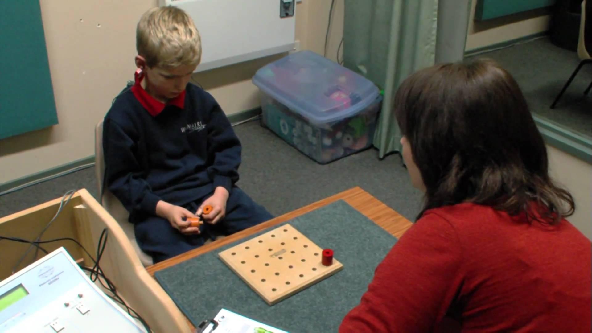 Autism Testing Shrewsbury Borough.jpg