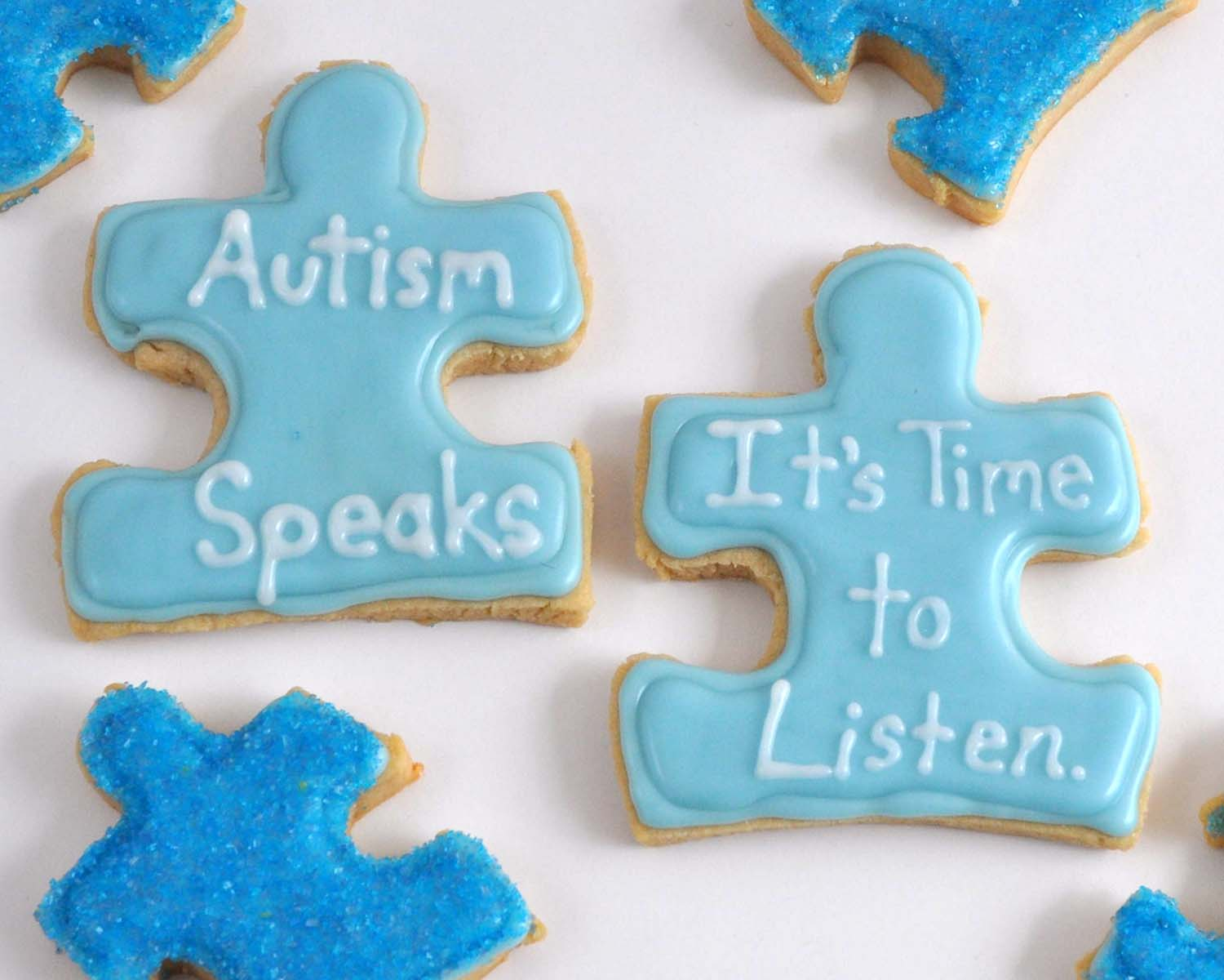 Autism Testing Upper Freehold Township.jpg