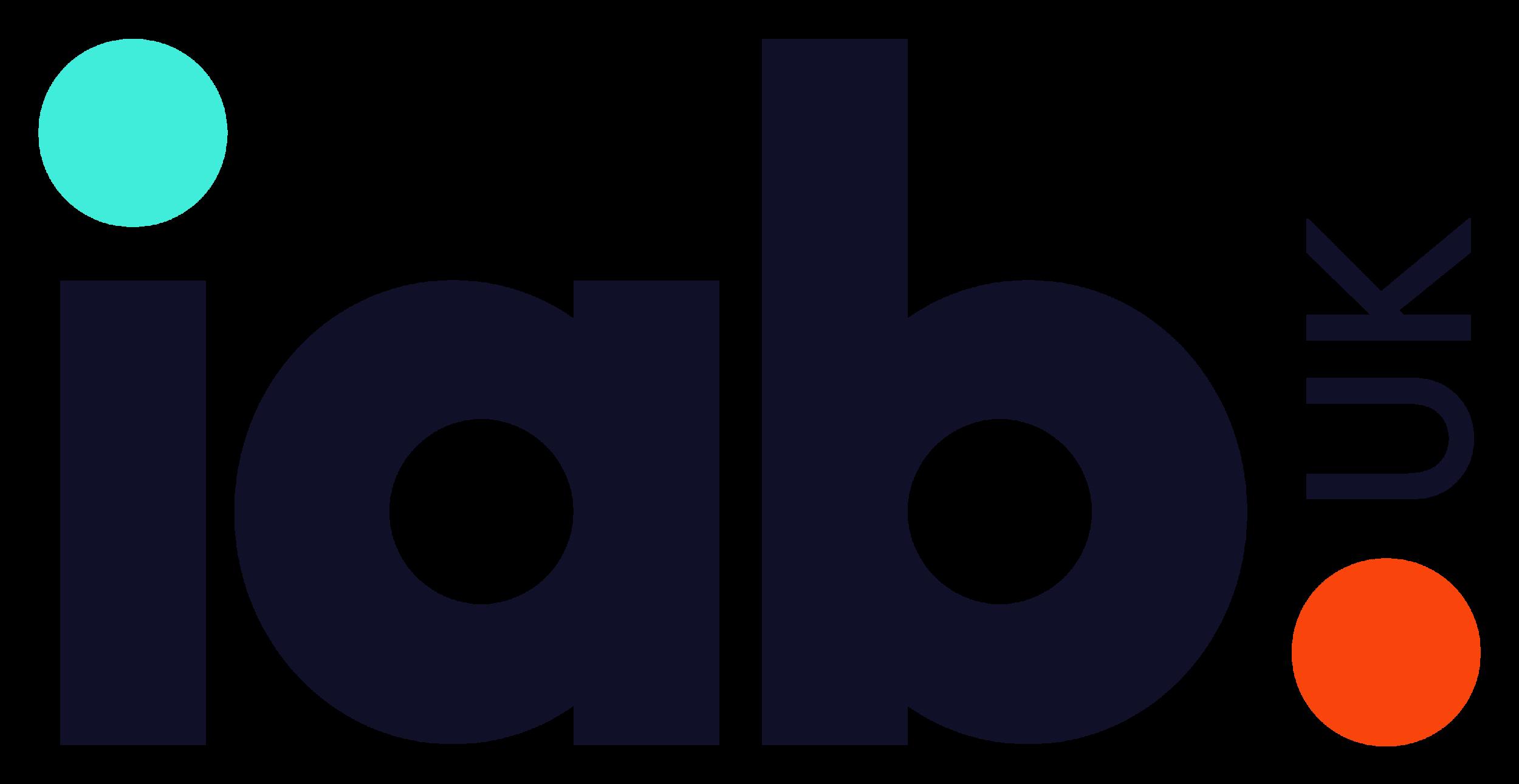 IAB-Logo-Blackcurrant.png