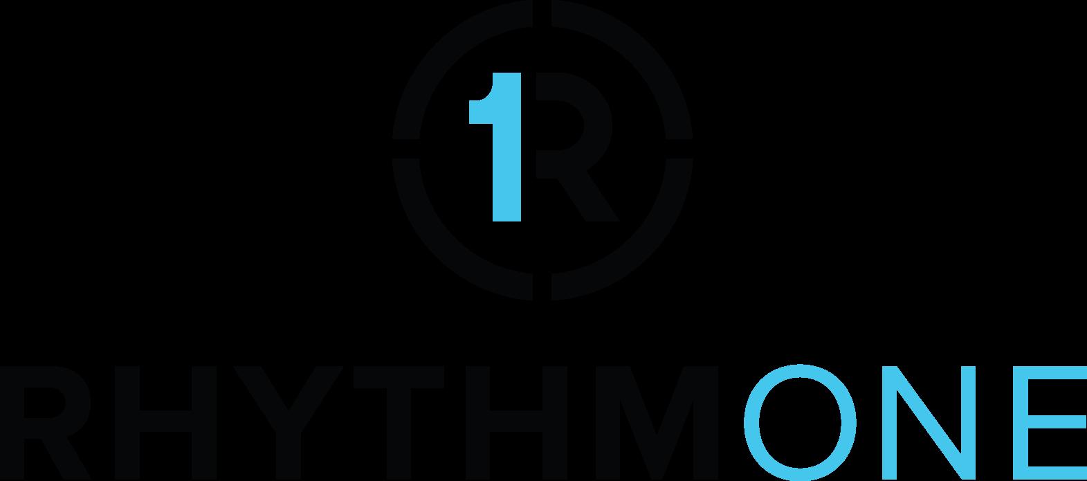 R1_Logo_Stacked_CMYK_.png