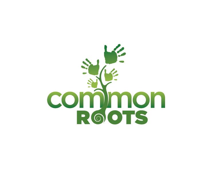 Common Roots Identity