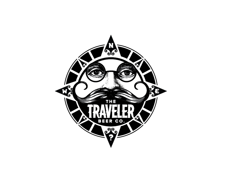 Curious Traveler : Designed as Partner Skillet Design
