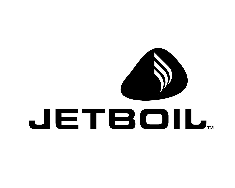 Jetboil.jpg
