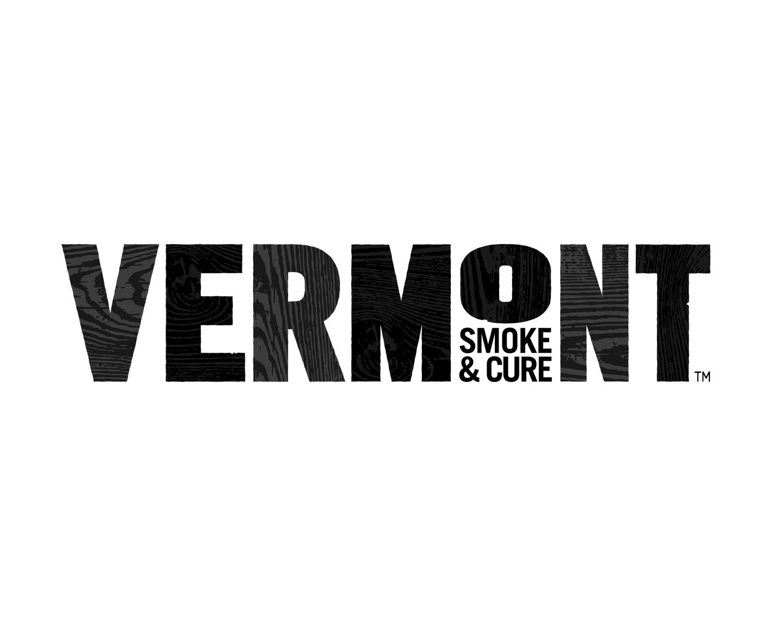 VermontSmokeCure.jpg