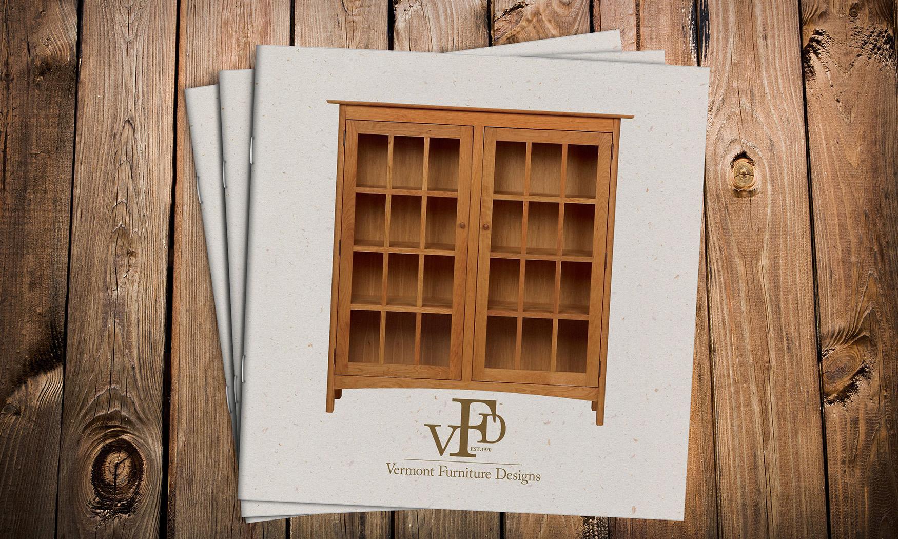 VFD-catalog-cover.jpg