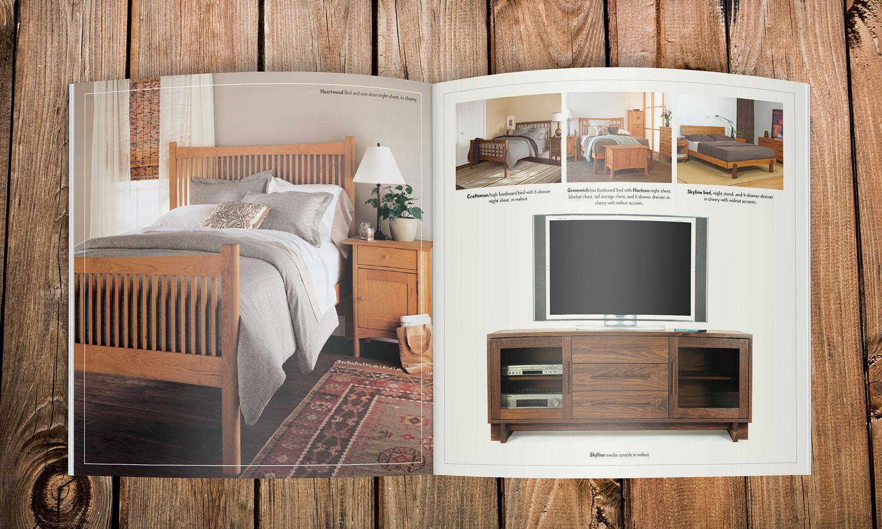 VFD-catalog-spread-1.jpg