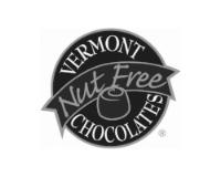 VermontNutFree.jpg