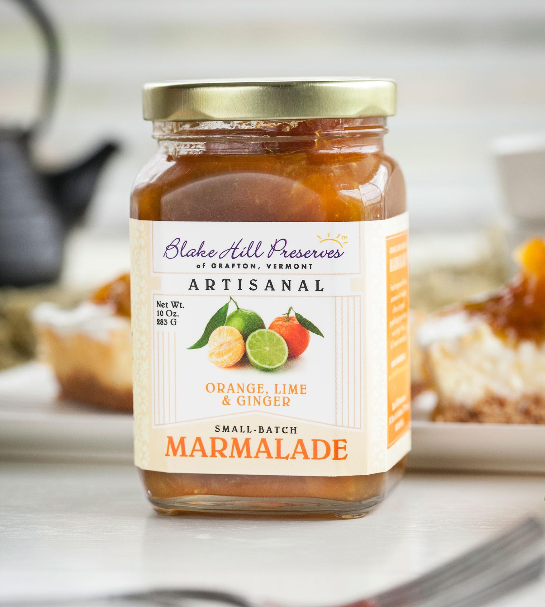 Blake_Hill_TopShelf_marmalade.jpg