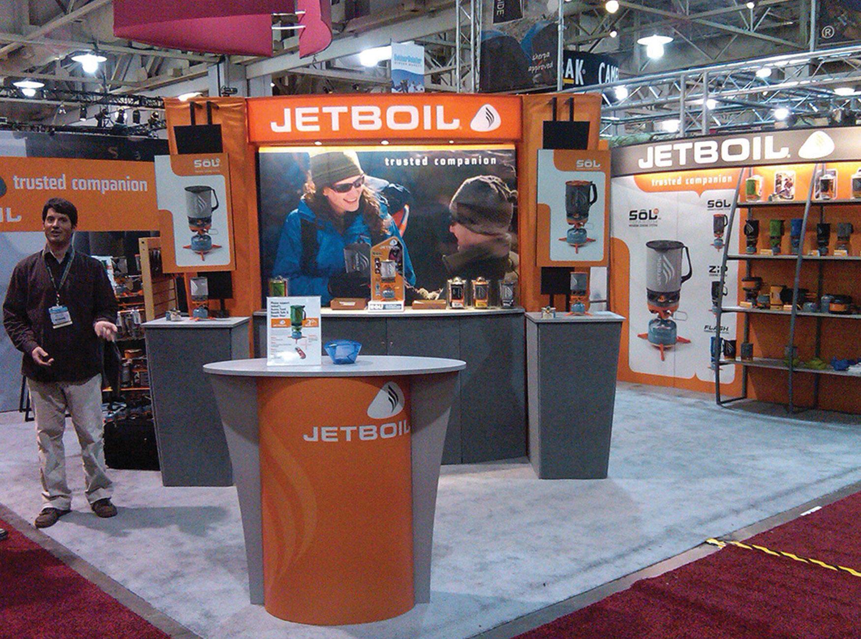 Jetboil1.jpg