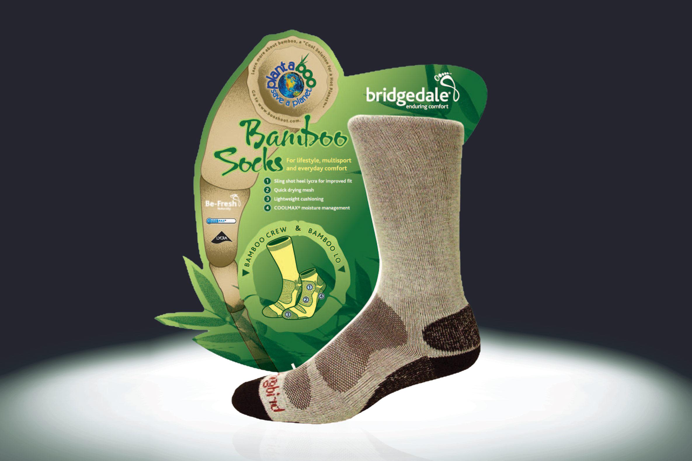 bridgedale-sock-pop2.jpg