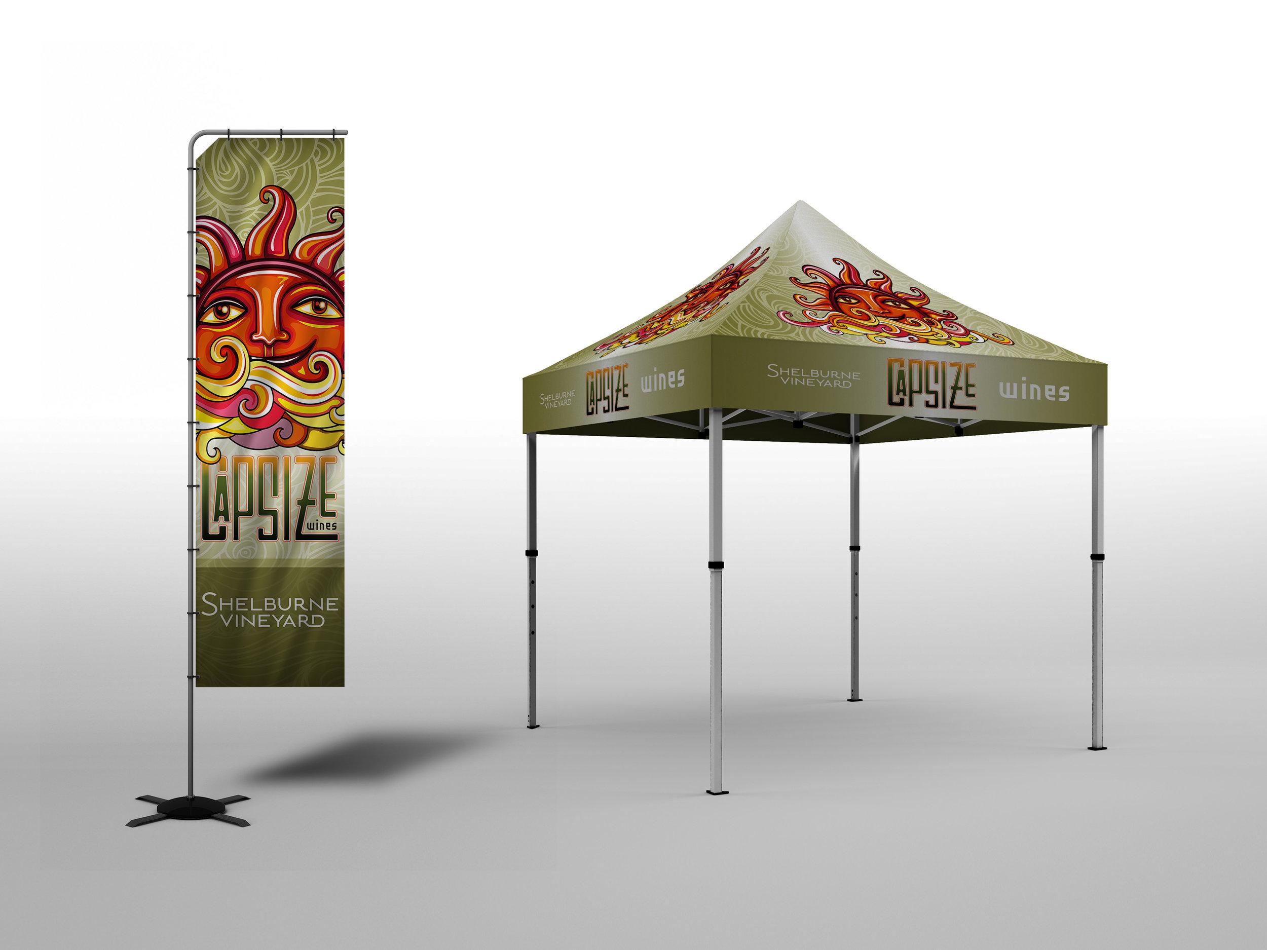 sunburst booth.jpg