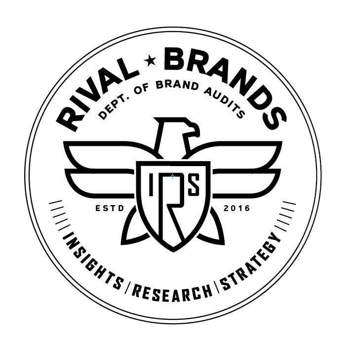 rivalbrands_irs_badge