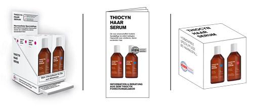 thiocyn-haarserum-vorteilspreis-hv-display-apotheke-small.jpg