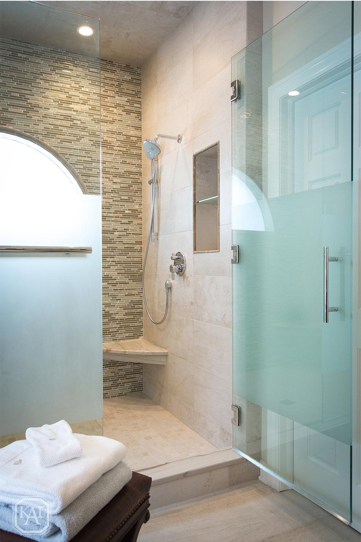 Bathroom-2-0035.jpg