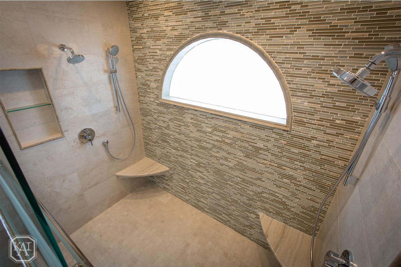 Bathroom-2-0039.jpg