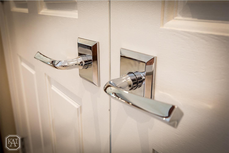 Bathroom-2-0049.jpg