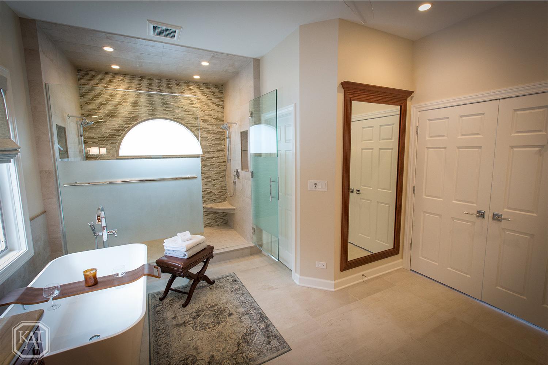 Bathroom-2-0048.jpg