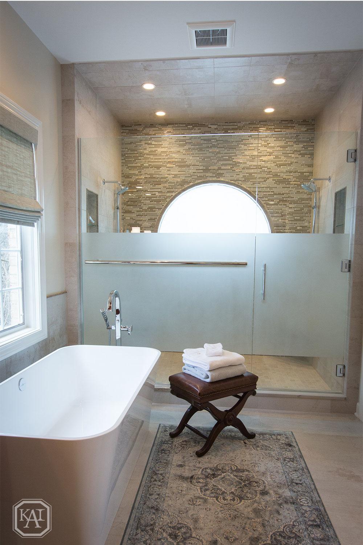 Bathroom-2-0054.jpg