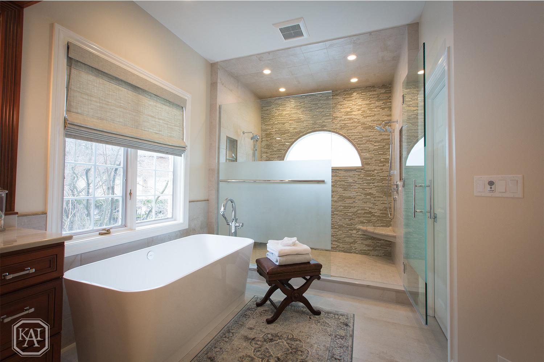 Bathroom-2-0057.jpg