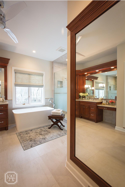 Bathroom-2-0059.jpg
