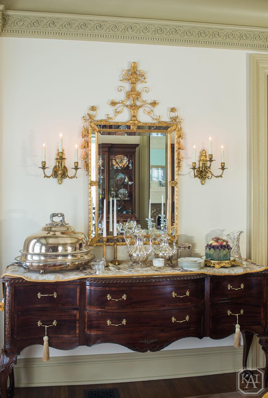 Dining Room_7_Victorian.jpg