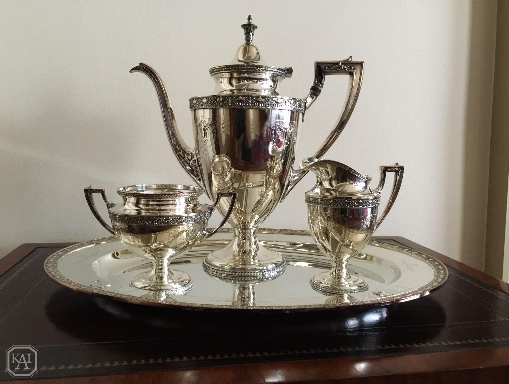 Silver Tea Set_1_Victorian.jpg