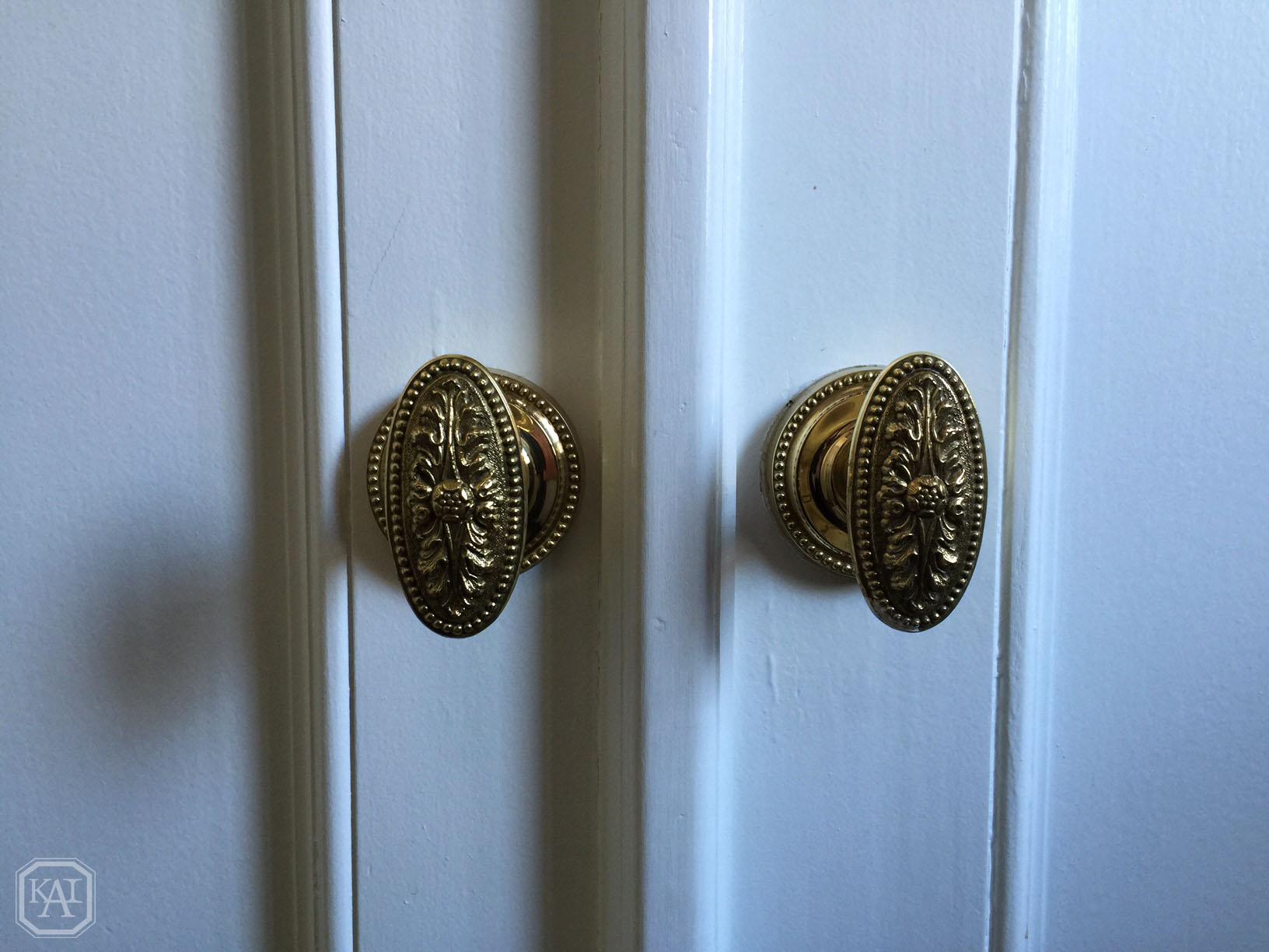 Doorknobs_2_Victorian.jpg