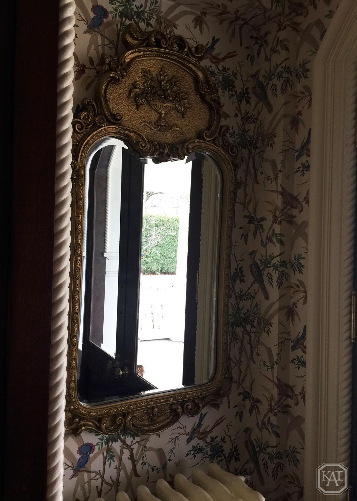 Foyer_Mirror_Victorian.jpg