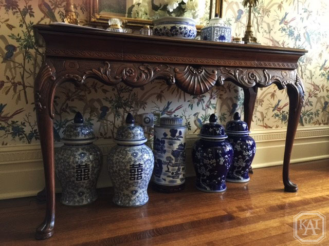 FRONT HALL URNS_BLUE AND WHITE_WM.jpg