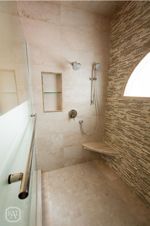 Bathroom-2-0008.jpg