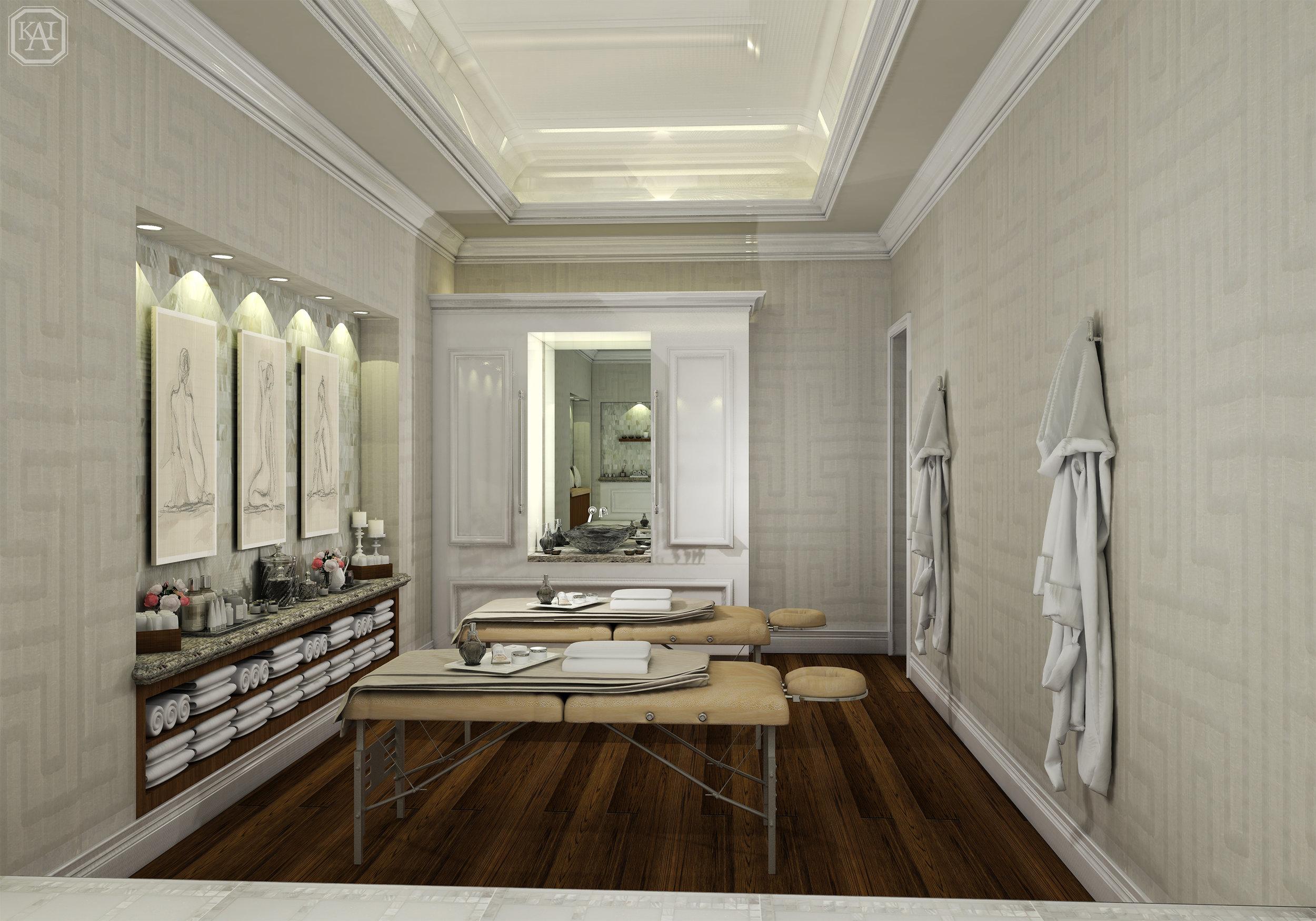 final massage room sink rendeR_FOR WEBSITE 2.jpg