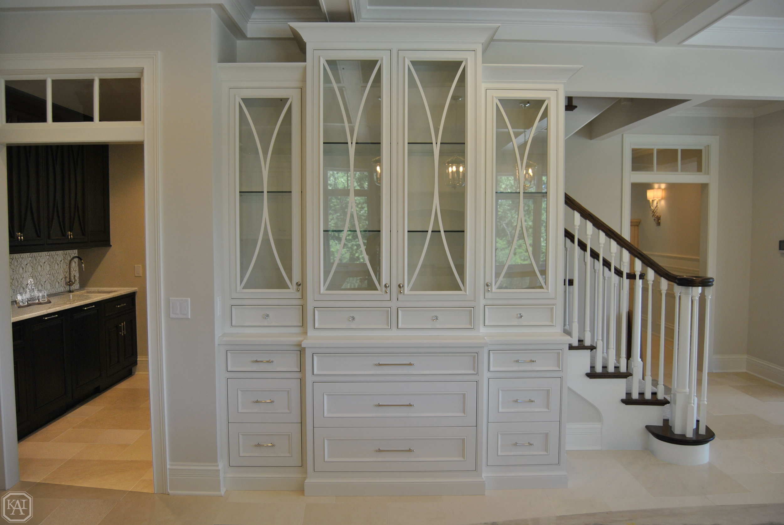 ZITELLA KITCHEN ARMOIRE W BP_1_DSC_0298_EDIT.jpg