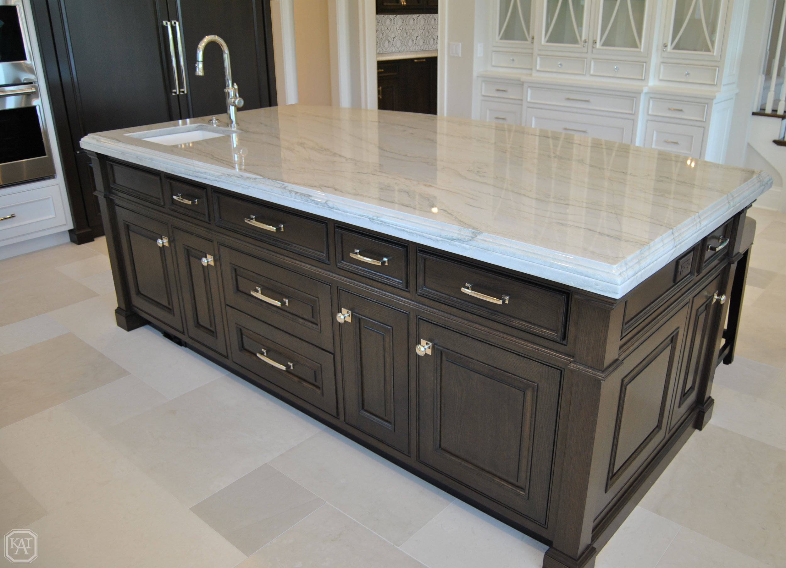 ZITELLA KITCHEN ISLAND_DSC_0292_EDIT.jpg