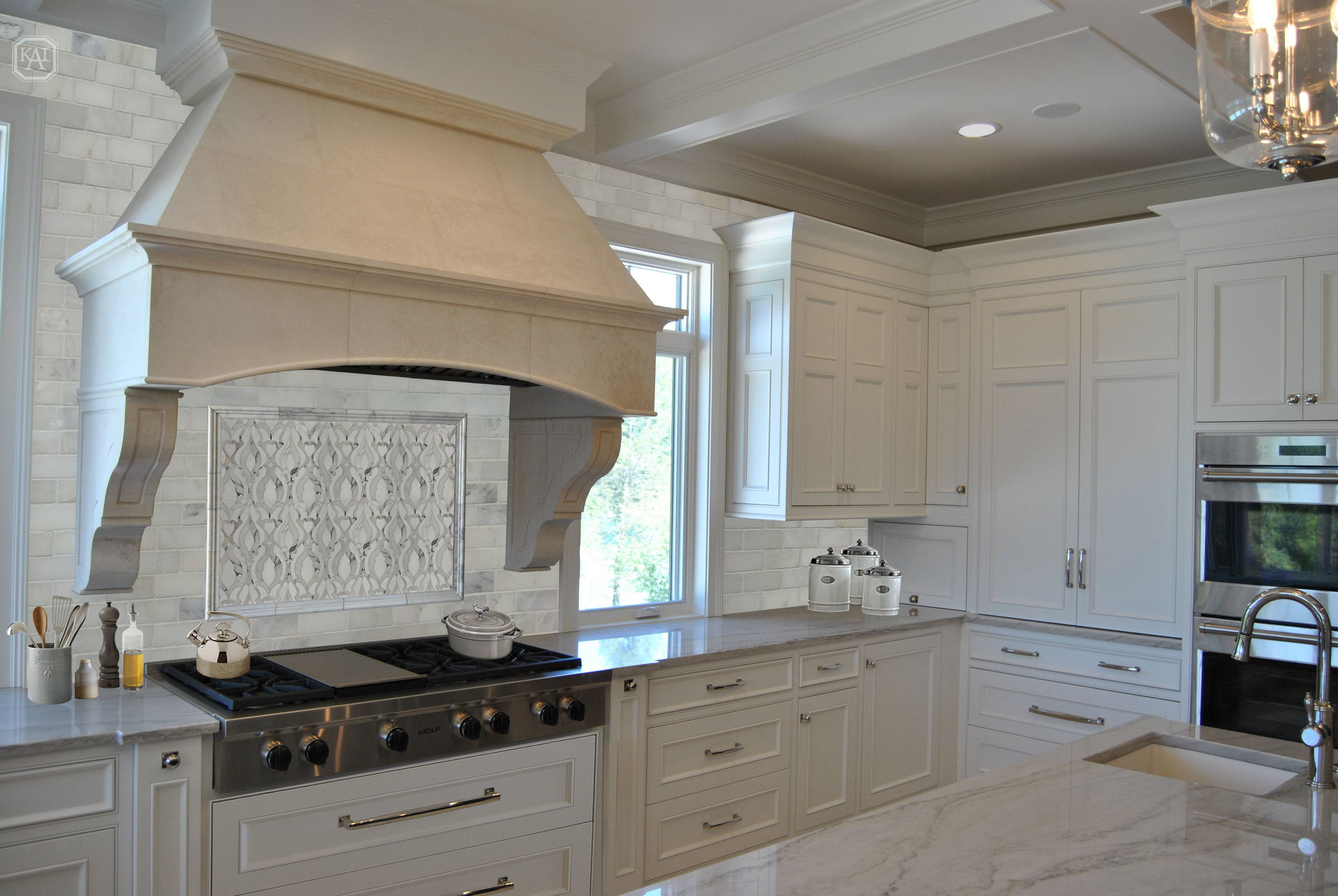 ZITELLA KITCHEN_CORNER VIEW_DSC_0289_EDIT.jpg