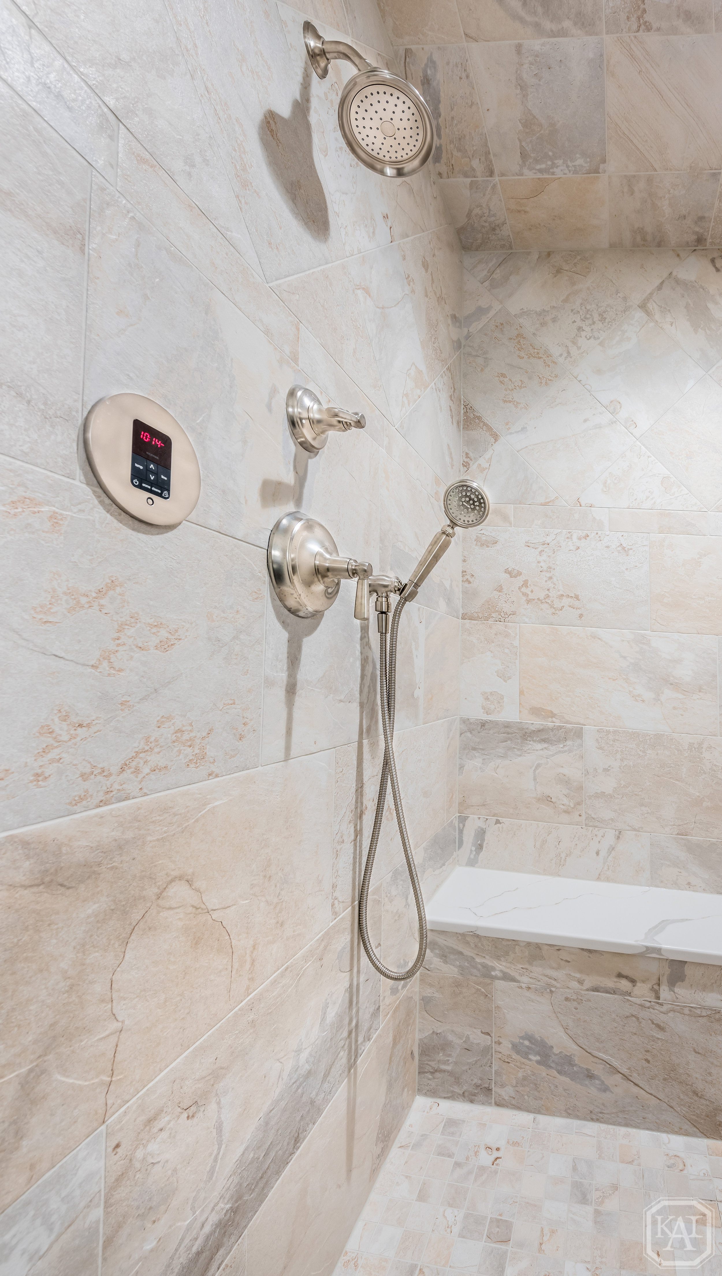 ZITELLA BASEMENT BATHROOM SHOWER_1_FINAL EDIT.jpg