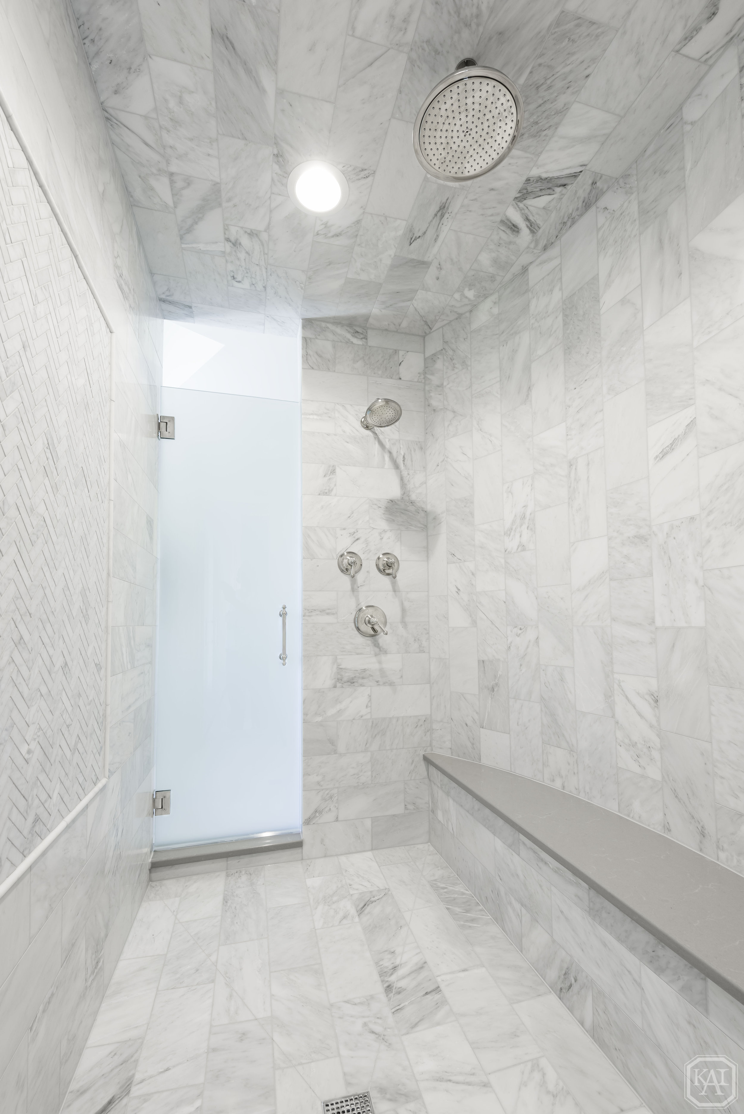 ZITELLA MASTER BATHROOM_SHOWER 3_EDIT.jpg