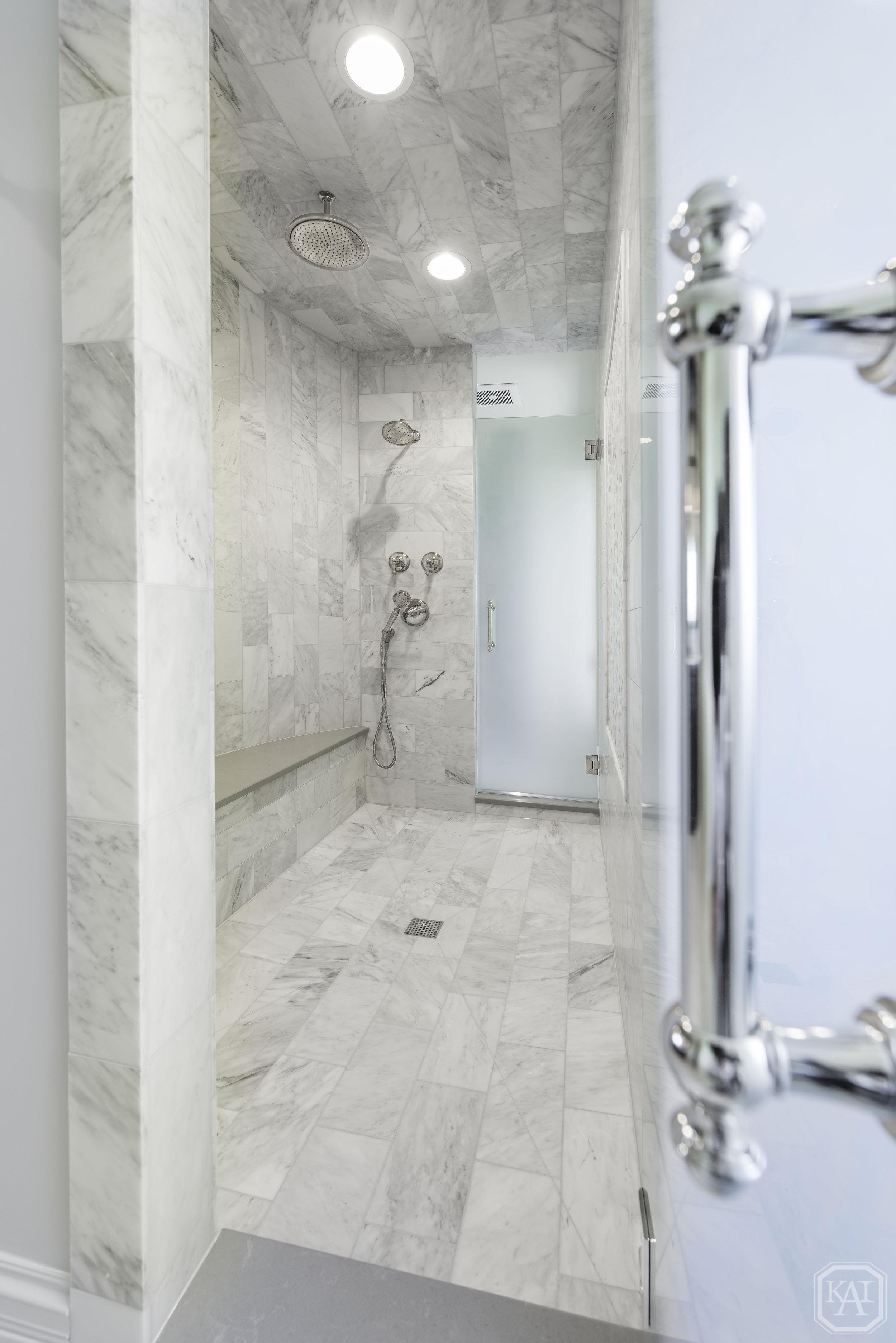ZITELLA MASTER BATHROOM_SHOWER 1_EDIT.jpg